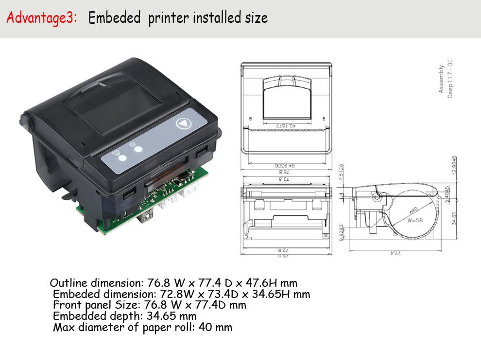 TTL-Thermal-Printer_04.jpg