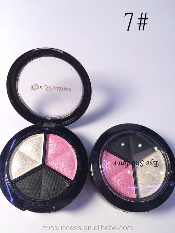 Neutral Warm Eye Shadow Palette Eye Shadow .jpg