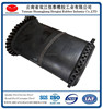 No Joint Conveyor Belt Rubber belt with High Tensile