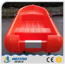 Factory Manufacturer Adult Fishing Boat