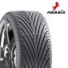 Passenger Car Tire, (225/30R22 / 235/30R22/ 245/25R22 / 245/30R22 / 255/25R22)