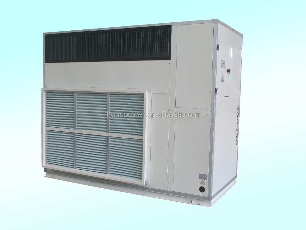 dehumidifier cooler buy basement dehumidifier industrial