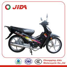 2014 venta de motos chinas nuevas JD110c-9