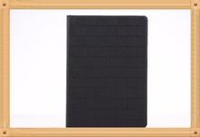 Discover The Latest silicone tablet case for ipad 2 ,3 ,4, for ipad case