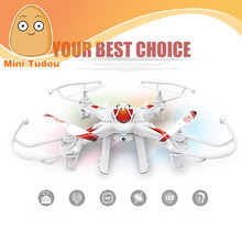 LH-X8DV quadcopter rc drone paypal helicopter toy for age 14+