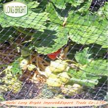 Black pond easy gardener multi-use netting