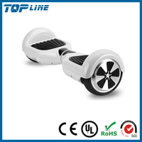 chinese scooter manufacturers dual wheel self balancing electric balance scooter