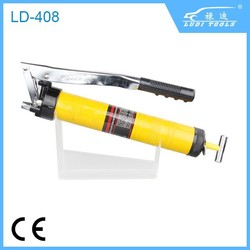 professional grease gun cartridges from China