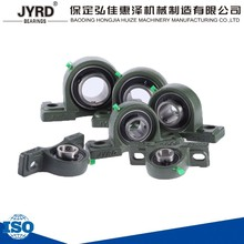 high quality OEM bearing housing p306