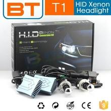 New Hot Factory Price Hid Xenon D2s 10000 K Bulb 35w D2s Hid Ballast Repair Kit