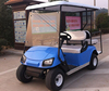 2014 Exclusive stainless steel remote golf trolley made in china