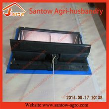 Top quality professional battery chicken breeding chicken cage
