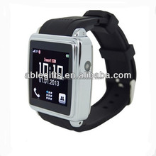 2015 Hot Sale Ladies Smart Watches, New Designed Smart Watch Phone.
