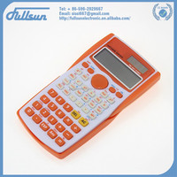 Scientific one to one function calculator with 240 functions FS-991MS