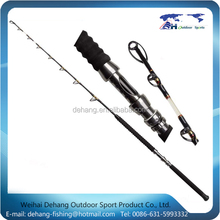 Chinese Cheap Price Fishing Gear