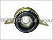Center bearing support Toyota OEM 37230-14031