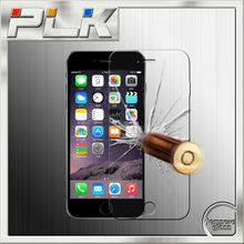 Pulikin supply tempered glass best screen guard for mobiles