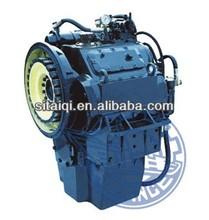 Hangzhou Advance Marine Gearbox T300-1 for Cummins / Weichai / Cat Marine Diesel Engines