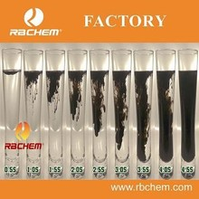RBCHEM BRANDS HUMINRICH HIGH SOLUBLE POTASSIUM HUMATE FROM LEONARDITE NATURAL HUMIC ACID FERTLIZER
