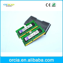 best prices for Laptop DDR3 8gb RAM memory 1600mhz