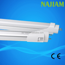 China Wholesale Factory Manufacturing 5ft Price Led Tube Light T8