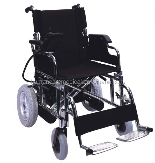 Electric wheelchairs and scooters for sale buy electric for Motorized chairs for sale