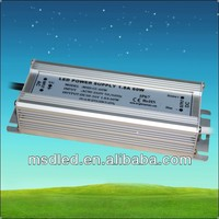 700ma ac dc inverter ,60w led driver power supply,750ma constant current led power transformer guangzhou manufacturers