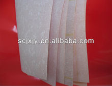 NHN polyimide film laminated, high insulation class polyimide film,transformer used polyimide film