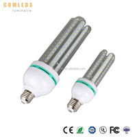 Approval high end SMD2835 dc 12v energy saving lamp bulb