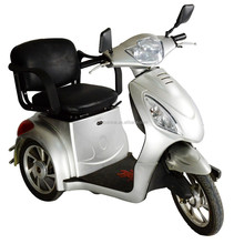 CE light weight china cheap motor scooter for sale 2015