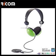 headphone driver,cheap gaming headphone