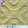 sound proof pvc panel 3d wall decoration