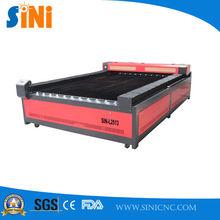 jinan NEW Multifunctional universal laser machine rate for sale