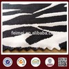 new fashion fabric mattress with high quality from China knit fabric supplier