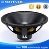 cheapest Professional stage Audio Speakers factory