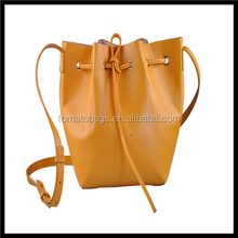 2015 fashion handbags elegance bags bag lady women bags