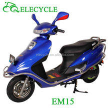800W electric motorcycle for sale vespa tuk tuk scooter