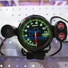 /product-gs/80mm-df-advanced-high-performance-bf-tachometer-auto-gauge-11000-rpm-tachometer-gauge-with-blue-red-white-light-60290522338.html