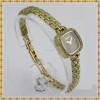 Hong Kong Wholesale CE0003 Mini Stylish steel Japan Movement Ladies Watch