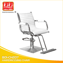 Salon Equipment.Salon Furniture.200KGS.Super Quality.Hairdressing Chair.B01-CH207