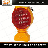 AB-SU310 uk style road warning lamp