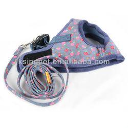 2015 New Series Pet Collar