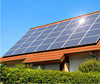 high efficiency 5000w off grid solar power system solar lighting system for home use