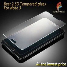 Tempered Glass Screen Protector For Samsung Galaxy s5 Tempered Glass Screen Protector For Galaxy s2 s3 s4