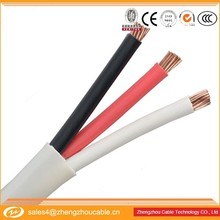 Low voltage copper conductor elevator control cable ,chinese markets south africa
