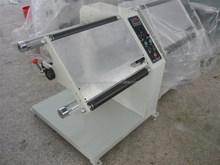 TXJ-320 recumbent label inspection machine factory for sale