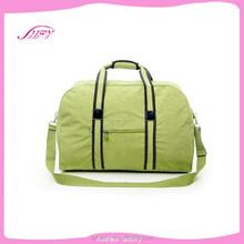big nylon bag mutil carry 2015 new nylon travelling bag