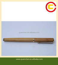 New year gift good quality pen