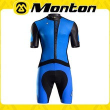 New Products of 2015 Monton cycling short sleeve Jerseys and shorts sets