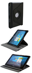 New Style colorful Leather Case Cover For Samsung Galaxy tab s10
